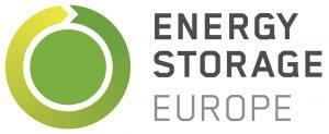 Messetermin Energy Storage Europe 2018