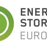 Messetermin Energy Storage Europe 2017